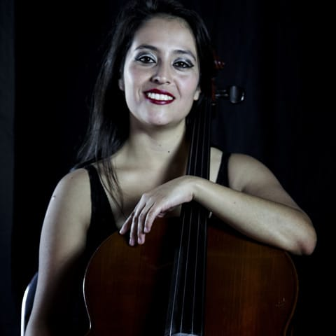 Delgado-Isabel-Cello.jpg