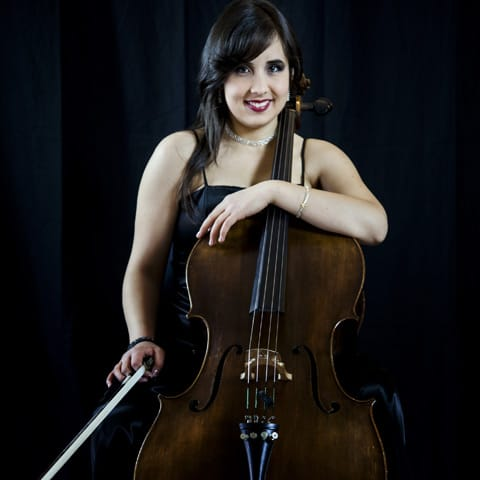 Bonilla-Ana-Cello.jpg
